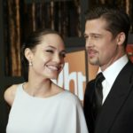 Angelina Jolie On Why She Decided To Stop Directing Movies Amid Divorce From Brad Pitt