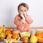 What Do You Think? Am I Overreacting About My Mother-In-Law Giving My 7-Month-Old Child Bread?