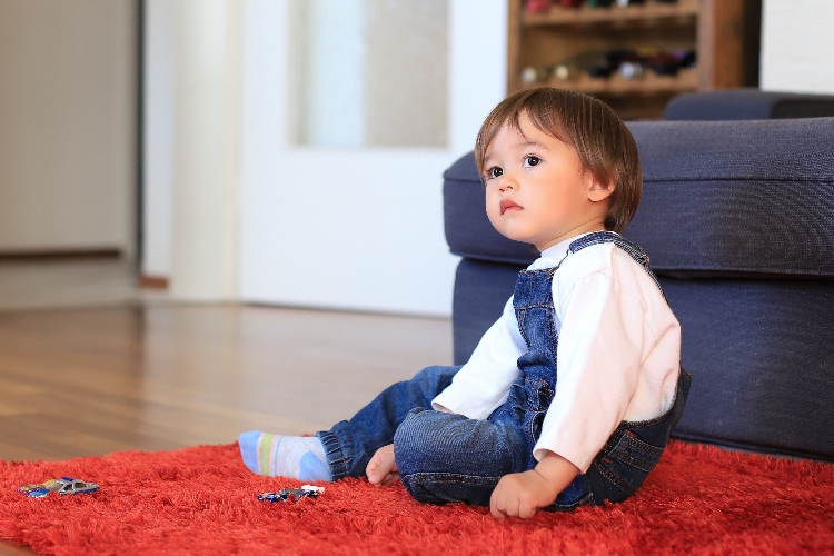 q&a: my 4-year-old acts out a daycare, what can i do?