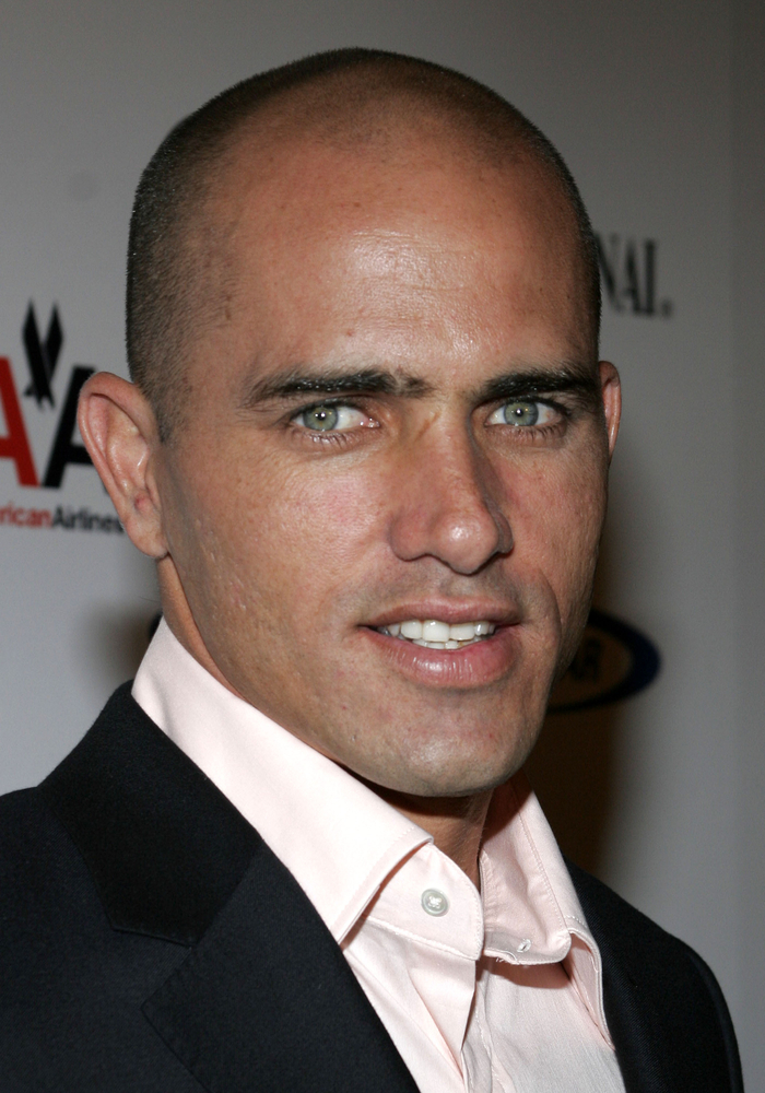 for your consideration: 25 sexy bald men hotter than prince william, who was named 'world's sexiest bald man'   prince william was recently named 'sexiest bald man alive.' if that fact makes your head spin, take a look at some other candidates that got looked over.