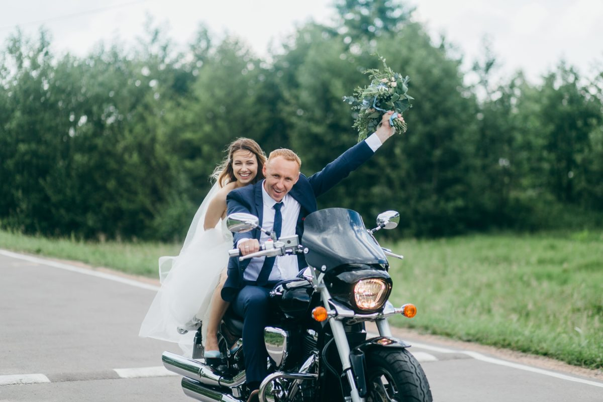 wrong i spent my daughter's wedding fund on car and vacation