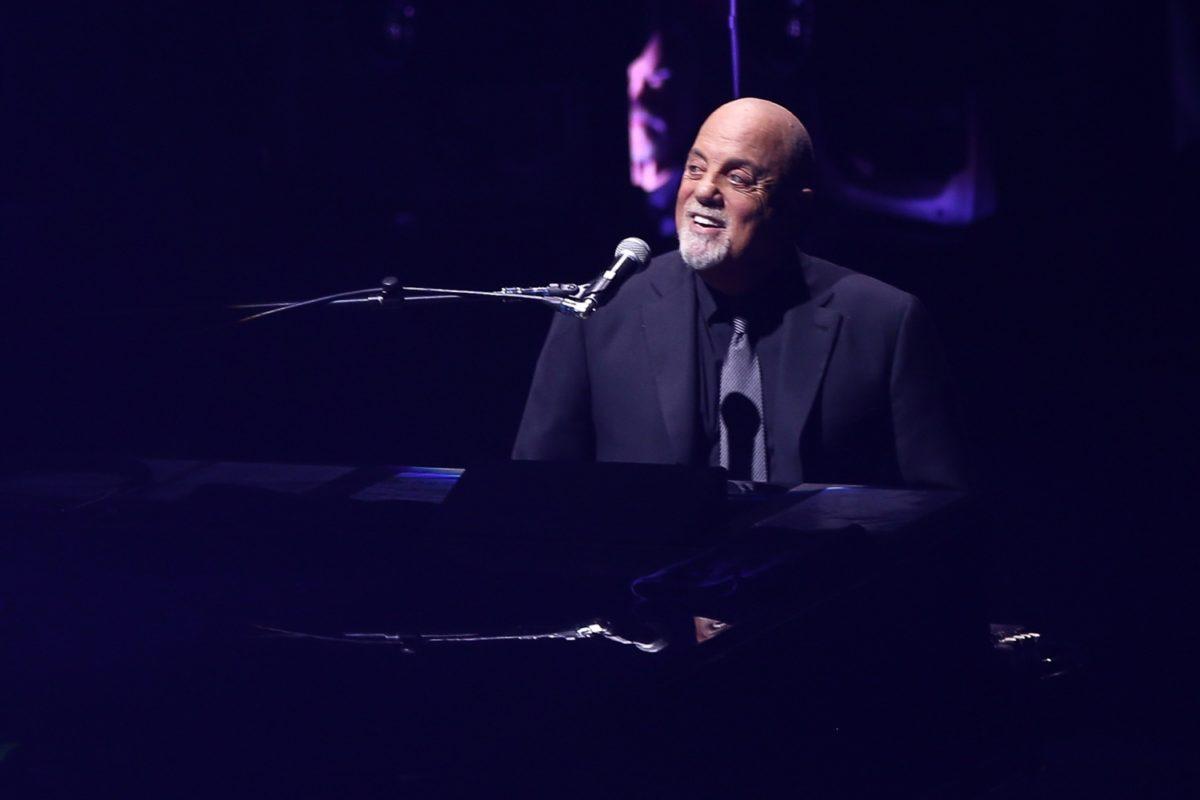 billy joel's daughter alexa ray recalls his reaction to song