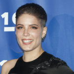 Halsey 'Absolutely Not' Having a Gender Reveal, But Teases the Unique Place She May Be Getting Name Inspiration
