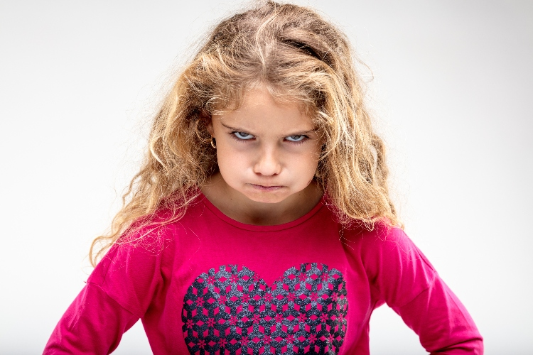 q&a: i really need advice for my daughter's behavior