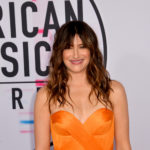 Kathryn Hahn Has Relied On Her 'Emotional Calendar' to Parent & Stay Sane this Past Year