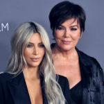 Kris Jenner Shares Personal Divorce Advice with Daughter Kim Kardashian Amid Pending Split with Kanye West: 'The Kids Come First'