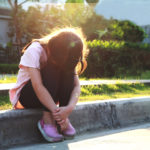 My 10-Year-Old Is Overly Emotional And Can't Control Them: I Could Use Some Advice