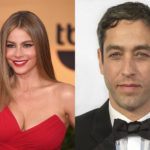 Sofia Vergara's Ex Nick Loeb Loses Final Appeal & Now He Can't Use Embryos Without Her Permission