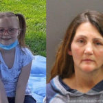 Idaho Grandmother Charged with Multiple Felonies After Missing Granddaughter's Body Is Found In Trash Bag on Property