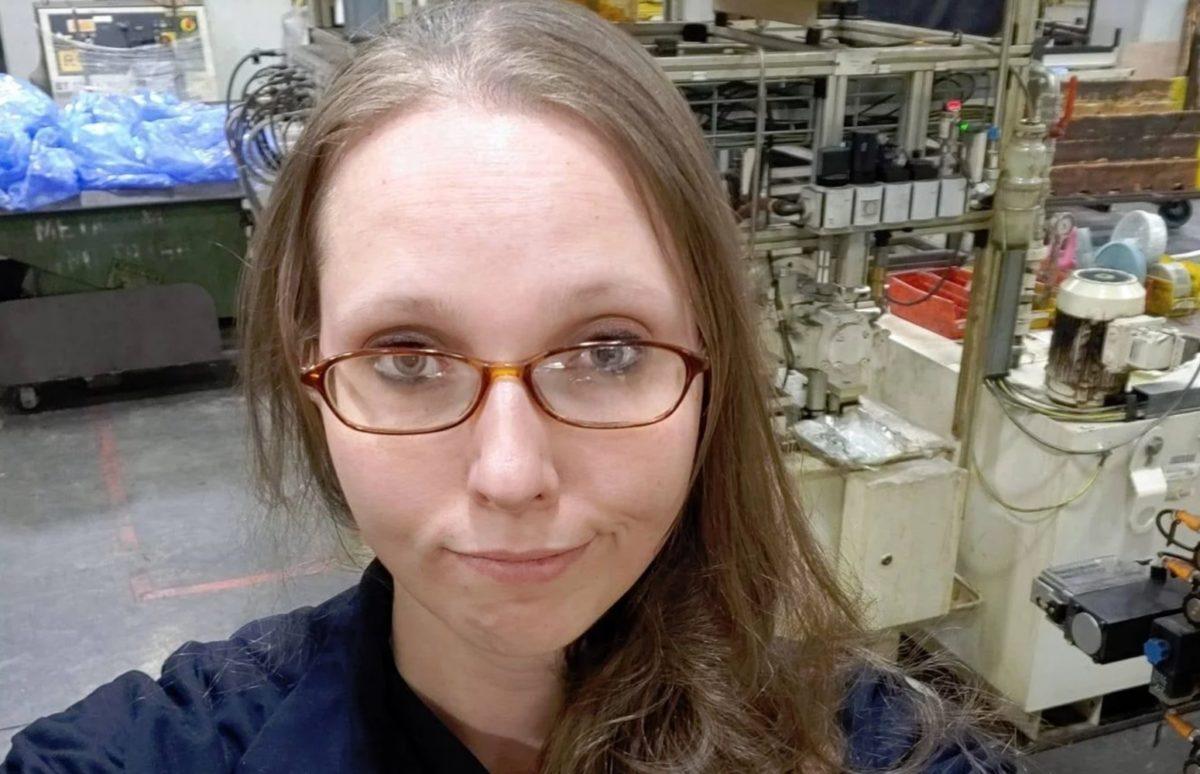 police find missing ohio mom estranged husband killed her