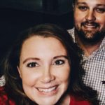 Anna Duggar Is Standing By Josh Duggar's Side After He Was Charged With Child Pornography Because of This Reason