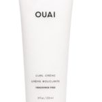 Attention All People With Curly Hair, You're Going to Want This OUAI Product