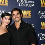 Bachelor In Paradise's Ashley Iaconetti Reveals Husband Jared Haibon Is Getting 'Sperm Analysis' After 6 Months Of Trying For A Baby