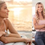 Christina Haack & Heather Rae Young Make Co-Parenting Look Easy On Mother's Day