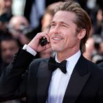 Brad Pitt Wins Joint Custody After Five-Year Legal Battle With Angelina Jolie