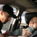 Dash Cam Video Of Mom Giving Birth In Truck Goes Viral: 'I'm Having A Baby On The 407'