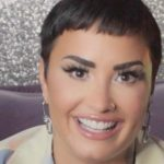 Demi Lovato Came Out as Nonbinary In a Lovely Video