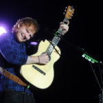 Ed Sheeran, 30, Is Healthier And Happier Than Ever Now That He's a Father