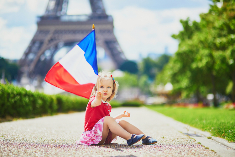 101 french last names that make good first names   looking for a tasteful french last name to use as a first or middle name for your baby?