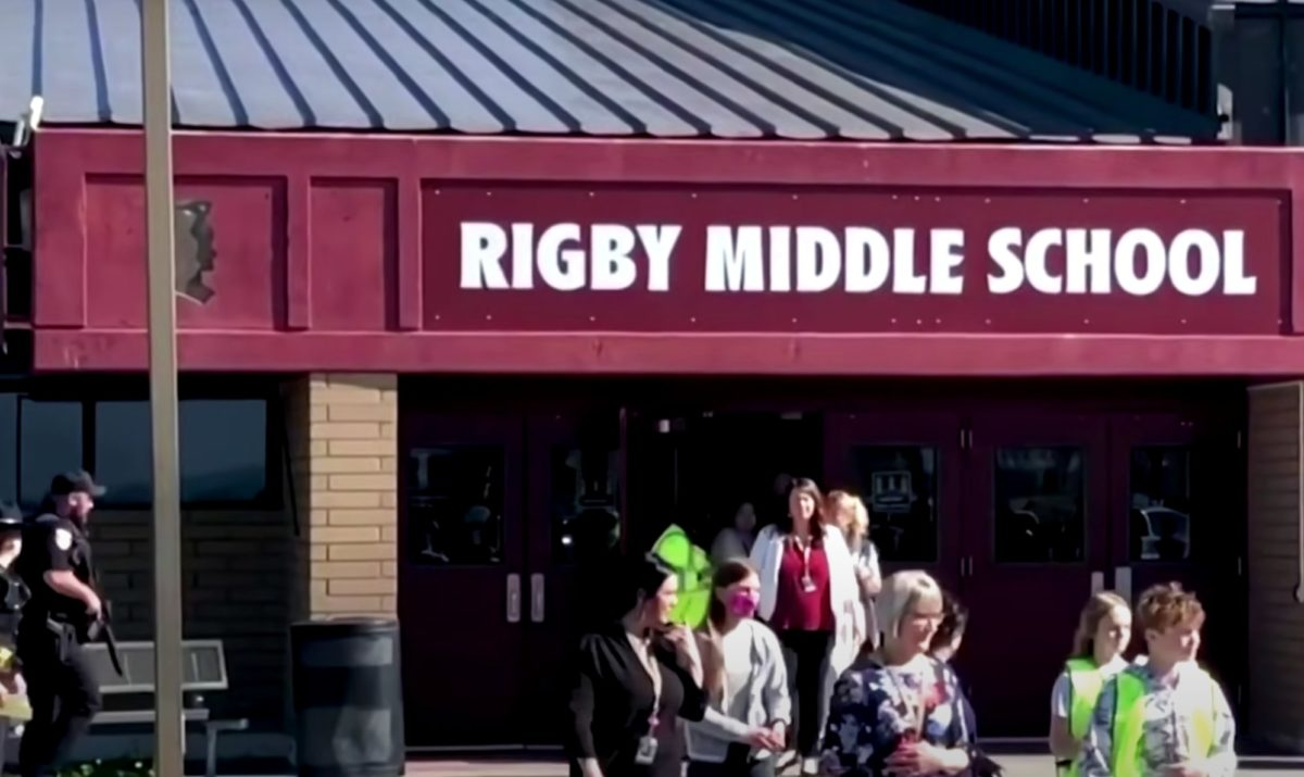 idaho teacher disarms 6th-grade school shooter, hugs her