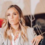 Jana Kramer Forks Over Massive Payout To Cheating Ex In Divorce Settlement