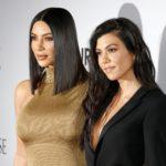 Kim Kardashian Highlights Kourtney Kardashian's Long History Of 'Degrading' Her Staff After Humiliating Her Nanny