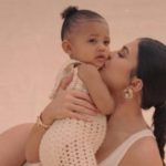 Kylie Jenner Announces Her Exciting New Brand, KylieBaby