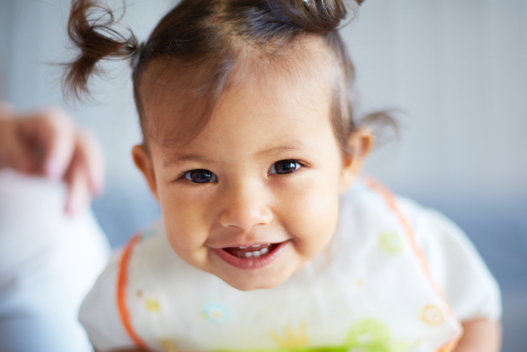 120 popular mexican names for babies