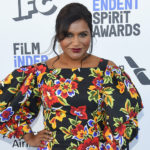 Mindy Kaling Opens Up About Secret Pandemic Pregnancy: 'A Once in a Lifetime Type of Thing'