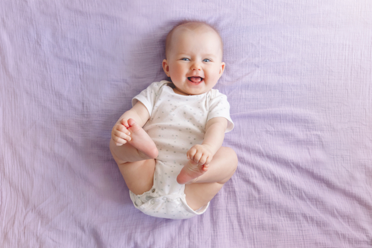 most popular baby names 2020