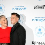 Pink Doesn't Shy Away About The Ups And Downs Of Her Long-Term Marriage: 'One Person Can't Be Your Entire World'