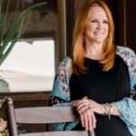Pioneer Woman Ree Drummond Reveals Weight Loss Journey Secrets After Shedding 38 Pounds
