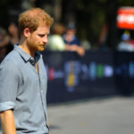 Prince Harry on Why Meghan Markle Didn't Take Her Own Life & Why He Knew 'They're Not Gonna Stop Until She Dies'