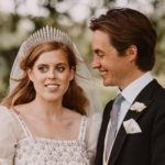 Princess Beatrice And Edoardo Mapelli Mozzi Expecting Their First Child Together