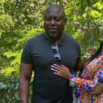 Porsha Williams Engaged To This RHOA Cast Member's Estranged Husband After Just 1 Month of Dating