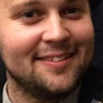 Josh Duggar Won't Be Allowed to Return Home If Given Bail, So Where Will He Go?