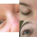 Want Full Lashes Without Breaking the Bank? Here's a Little Secret...