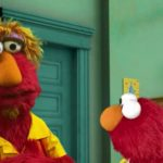 Sesame Street Shares Series Of Public Service Announcements On COVID Vaccine