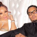 LAPD Mounts Investigation Into T.I. & Tiny Harris for Alleged Sexual Assault and Drugging of Woman