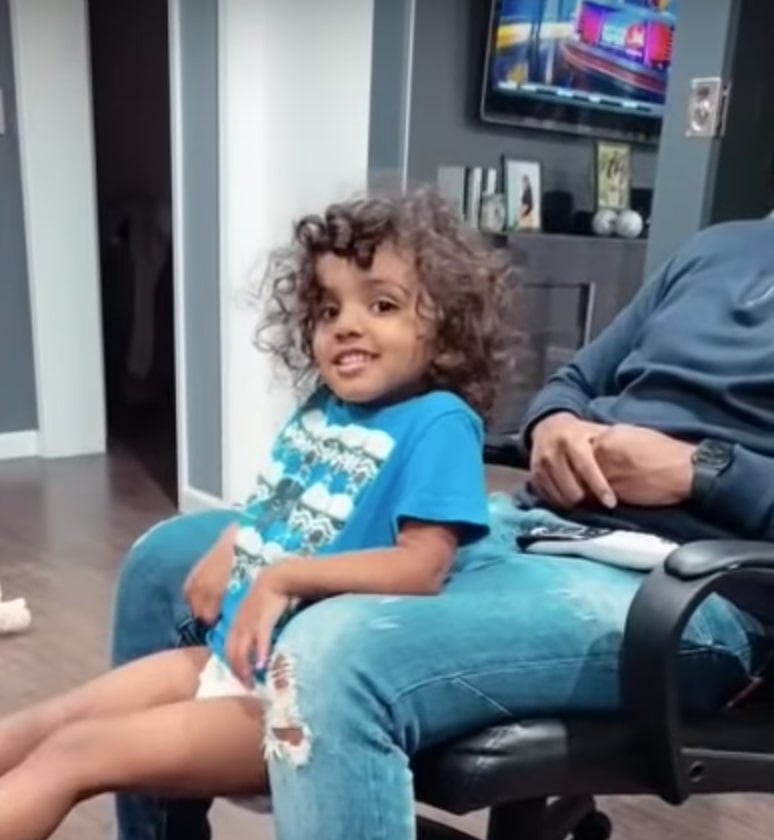 two-year-old with 146 iq is now the youngest member of mensa_3