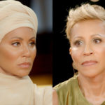 Jada Pinkett Smith's Mom Adrienne Banfield-Norris Recalls Being 'Not Treated Well' While Pregnant With the Actress