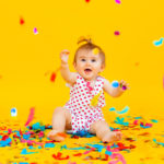 150 Cool Baby Names for Girls & Boys