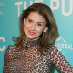 Hilaria Baldwin Opens Up With Good News After Baby Eduardo's 'Scary' Allergic Reaction
