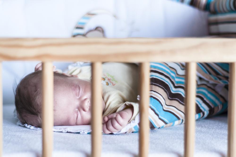 illinois infant dead after 'tragic' window blind strangulation