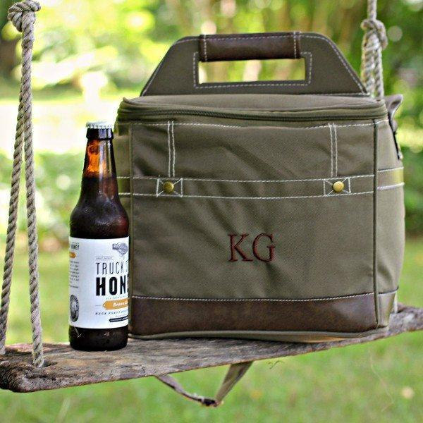 24 gifts that are perfect for any dad on father's day   these gifts are amazing!