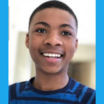 Family of Bullied Gay Teen Who Committed Suicide Sues Alabama School District