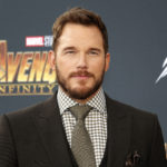 Chris Pratt Issues Statement in Honor on Memorial Day That Thousands Are Applauding