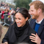 Meghan Markle Wrote a Children's Book Based on a Poem She Wrote for Prince Harry—Buy It Now on Amazon!
