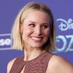 Kristen Bell Admits Her Mental State Hasn't Been The Greatest Amid The Pandemic