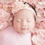 1,001 Baby Names: Baby Girl Name